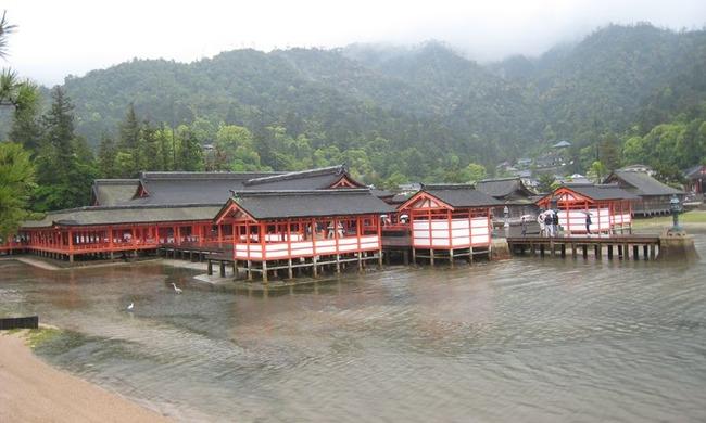 ryugu_itsukushima