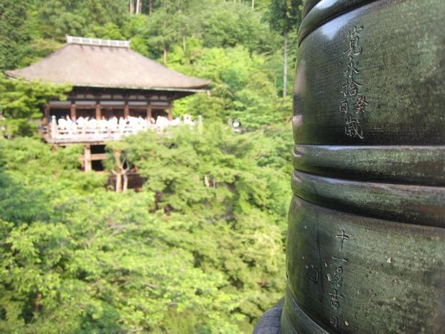 kyoto_kiyomizu