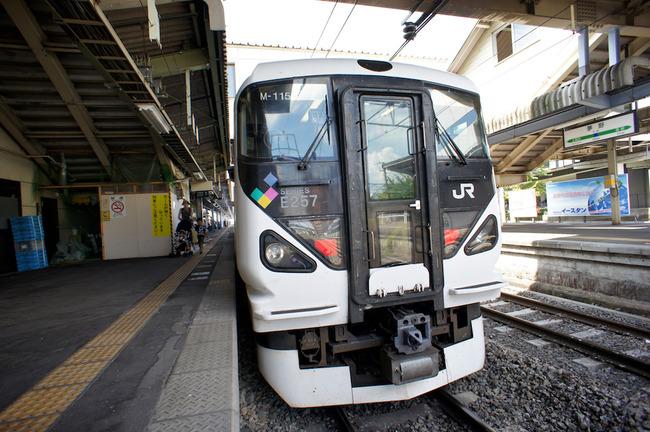DSC01560