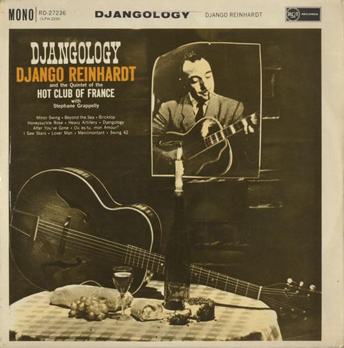Django-Reinhardt-Djangology-451489