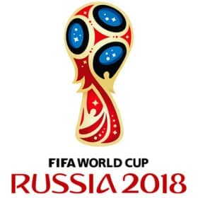fifa-world-cup-russia-2018-logo