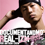 REAL^IZM Album