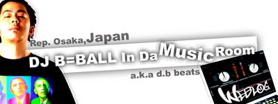 bball_banner_newのコピー