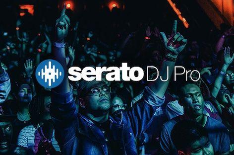 serato-dj-pro