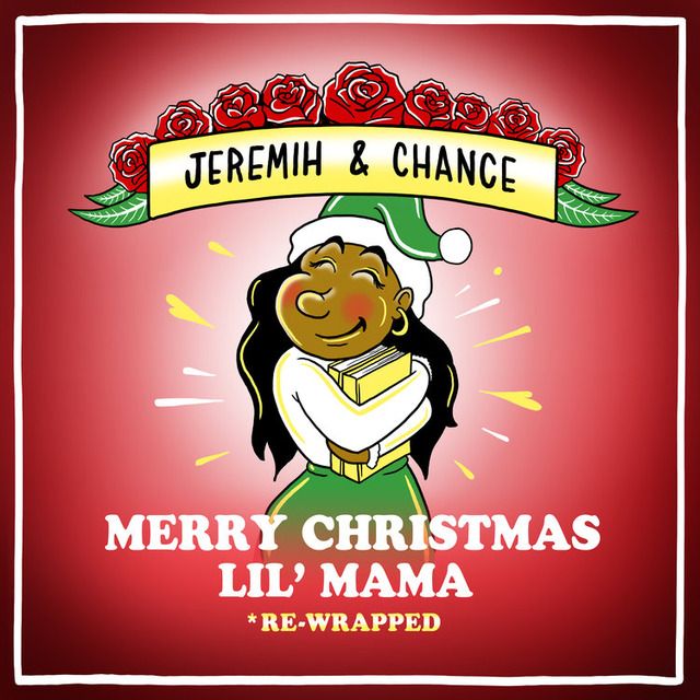 MerryXmasLilMama-RE-WRAPPEDjpg