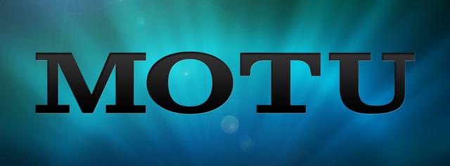 motu-image