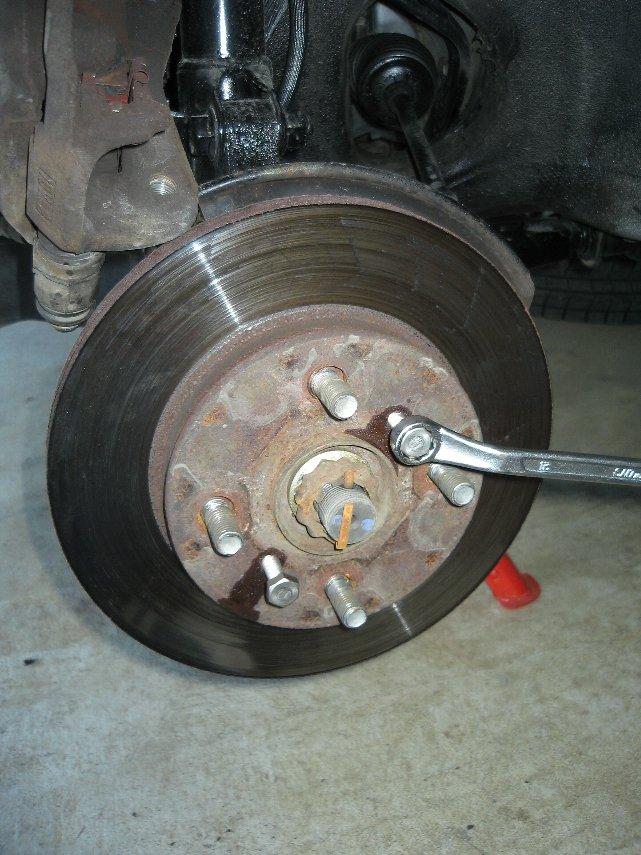 ディスク 研磨 ブレーキ 取扱商品|太洋ブレーキ商工株式会社