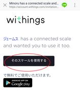 Screenshot_20181003-100855