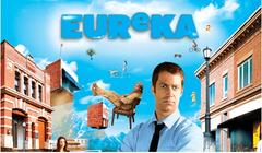 eureka1-2