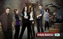 warehouse_13_s34