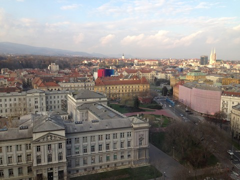 zagreb_from_musicacademy