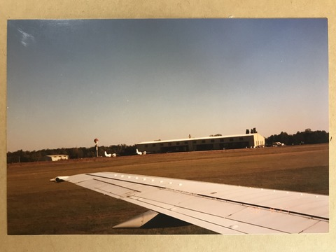 airport_zg