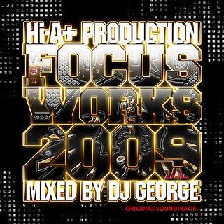 focus2009