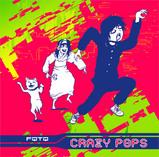 crazypop