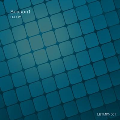 season1_j