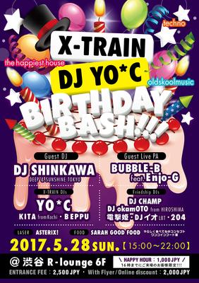 x-train