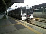 TS3E2340