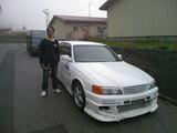 TS3E0929