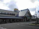 出雲市駅2