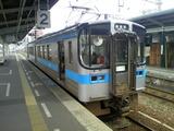 TS3E2170