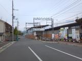 2012-05-20_14-49-24_172