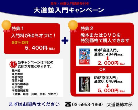 campaign-info