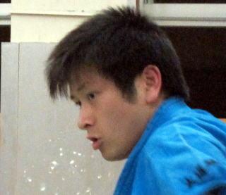 news_20140414_hiratsuka