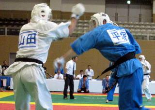 news_20140514_hiratsuka2