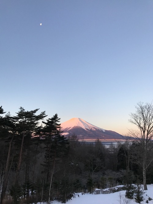 2017-01-18-06-59-20