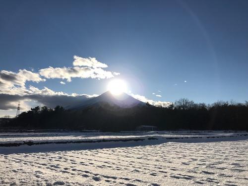 2017-01-17-15-41-48
