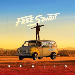 Khalid_-_Free_Spirit (1)