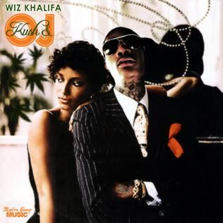 Kush_and_orange_juice_cover