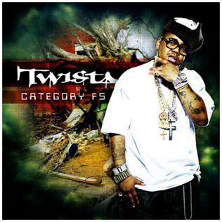 Twista_-_Category_F5