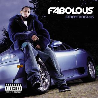 Fabolous_street_dreams_cover
