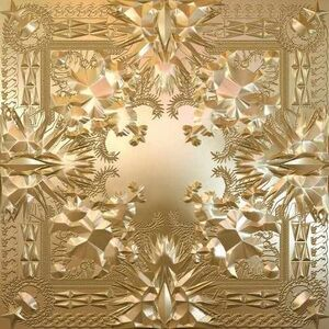 Watch_The_Throne