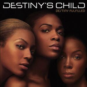 Destiny's_Child_–_Destiny_Fulfilled