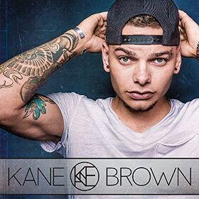 Kane_brown_album_cover