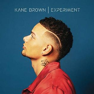 Kane_brown_experiment