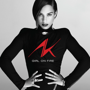 Alicia_Keys_-_Girl_on_Fire