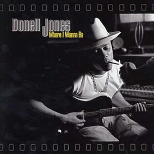 Donell_Jones_-_Where_I_Wanna_Be