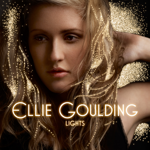 Ellie_Goulding_-_Lights_(album)