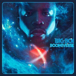 Big_Boi_Boomiverse