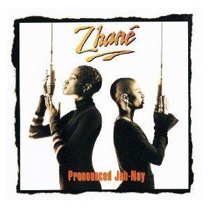 Pronounced_Jah_Nay