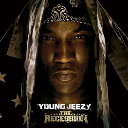 Young_Jeezy_-_The_Recession