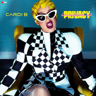 Cardi_B_-_Invasion_of_Privacy