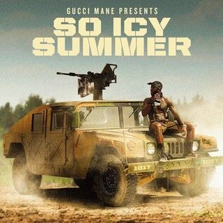 So Icey Summer_Gucci Mane