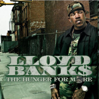Lloyd-banks-the-hunger-for-more