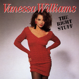 Vanessa_Williams_-_The_Right_Stuff
