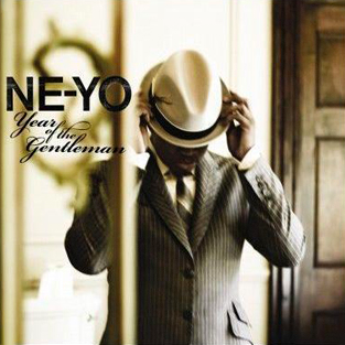 Ne-Yo_-_Year_of_The_Gentleman