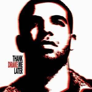 Drake_-_Thank_Me_Later_cover